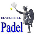 3356318_logo.jpg