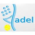 2835618_logo.jpg