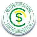 1520918_logo.jpg