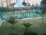 HOTEL HOLIDAY INN 1