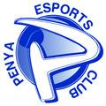 3350818_logo.jpg