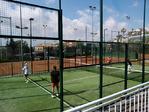 Club Esportiu Mas Ram 1