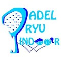 2858718_logo.jpg