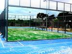 SportClub Alicante 1