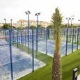 Arena Alicante 3