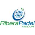 3483418_logo.png