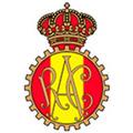 712918_logo.jpg