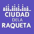 1813218_logo.jpg