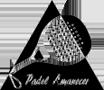 1816618_logo.png