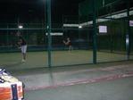 Club de Tenis Valdepeñas 1