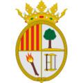 740818_logo.png