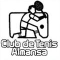 1425018_logo.jpg