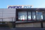 Pádel Zaragoza 3