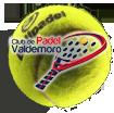 1838218_logo.png