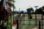 Deuce Racket Club 1