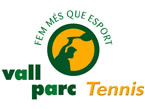 Club Vall Parc 1