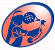 2750618_logo.jpg
