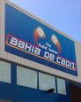 CLUB PADEL INDOOR BAHIA DE CADIZ 1