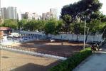 Club Hípico de Valencia 1
