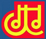 661818_logo.jpg