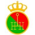 712318_logo.jpg