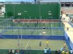 Optima Sport Club 1