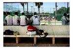 Polideportivo Santa Ana 1