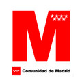 madrid_logo.jpg