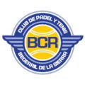 2070318_logo.jpg