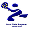 3418418_logo.gif