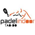 3627218_logo.png