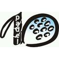 3297818_logo.jpg