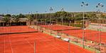 Club de Campo Alicante 4