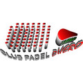 3290518_logo.jpg