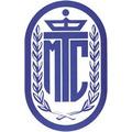 1451418_logo.jpg