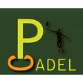 2859518_logo.jpg
