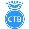 673918_logo.jpg