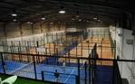 INDOOR ALZIRA 4