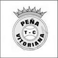 659818_logo.jpg