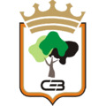 702718_logo.png