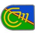 687018_logo.jpg