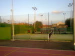 Club de Padel Albalat Dels Sorells 1