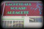 RACKETBALL SQUASH ALBACETE 1