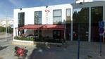 Spadel - Club de Padel Stadio 1