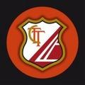 737018_logo.jpg