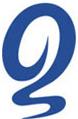 2116518_logo.jpg