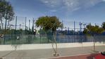 Arena Alicante 1