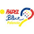 3303118_logo.png