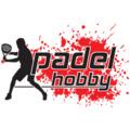 1466818_logo.png