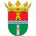 662918_logo.png